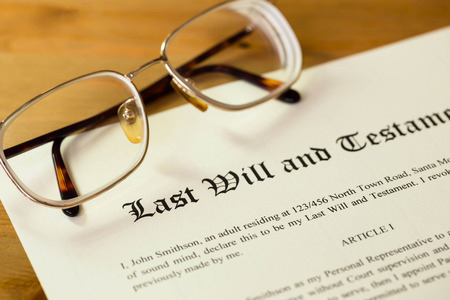 estate-planning-wills-trusts